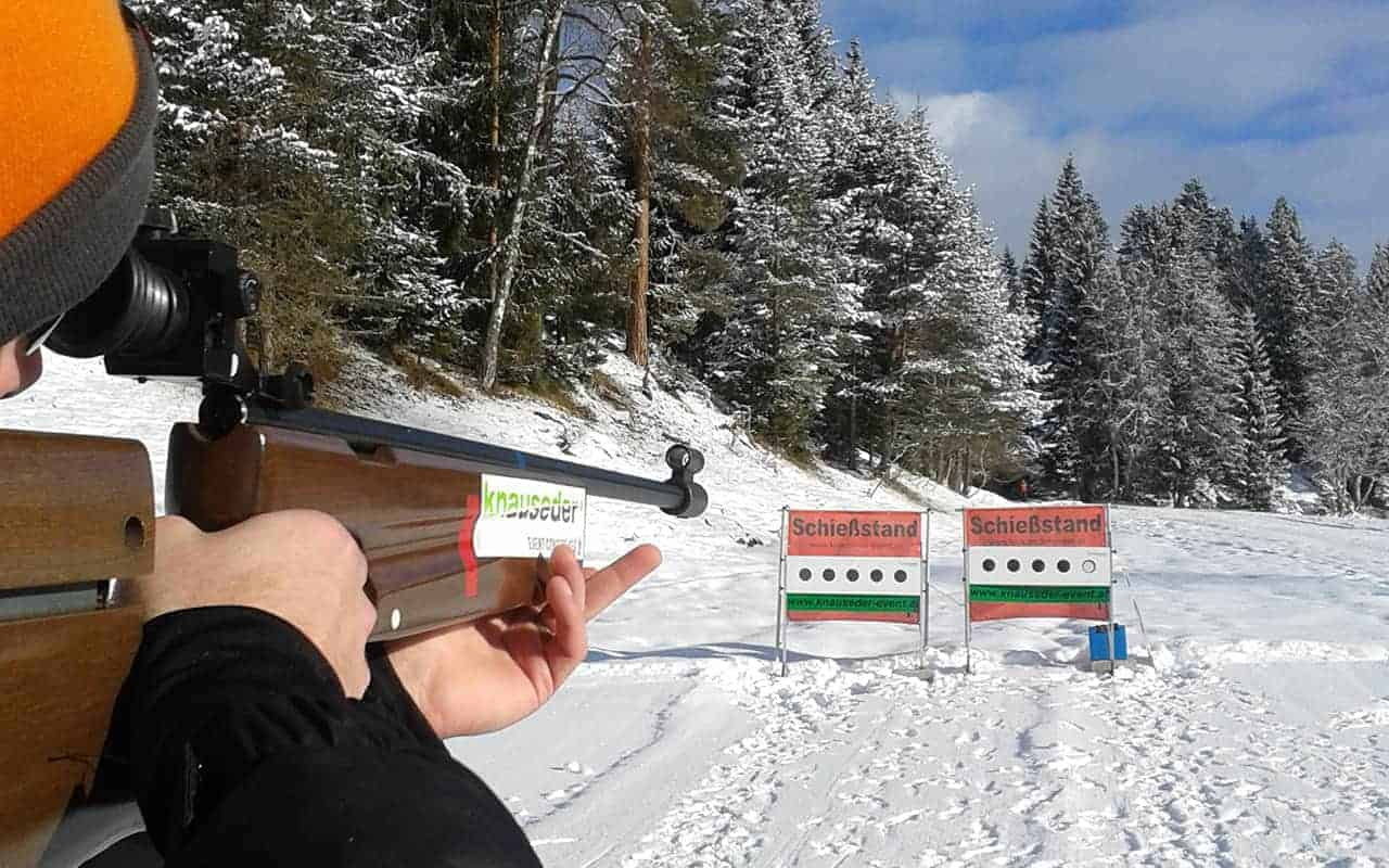 Biathlon Winter01