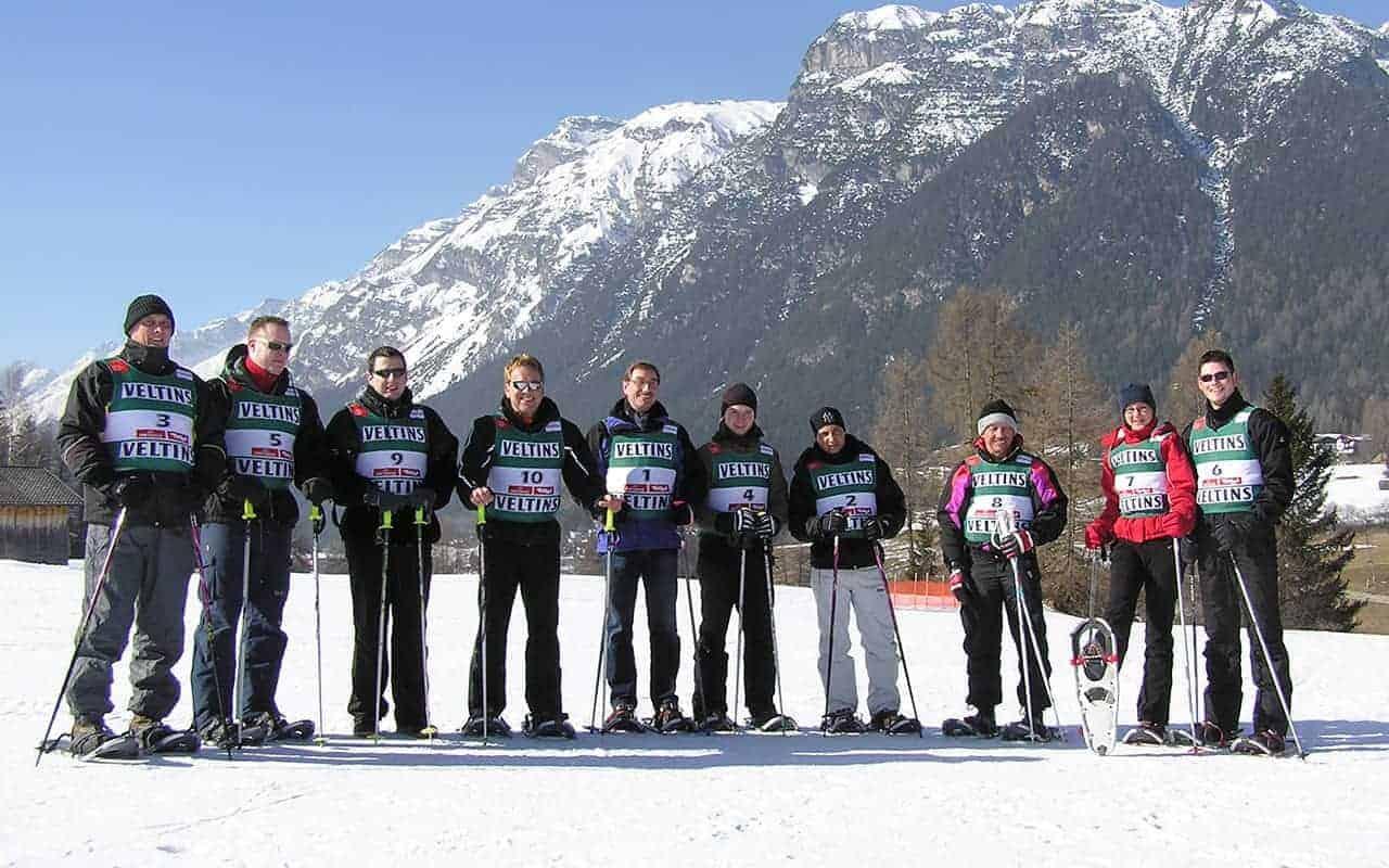 Biathlon Winter02