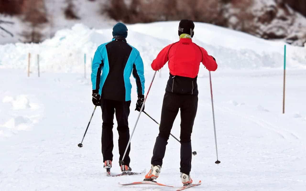 Biathlon Winter03