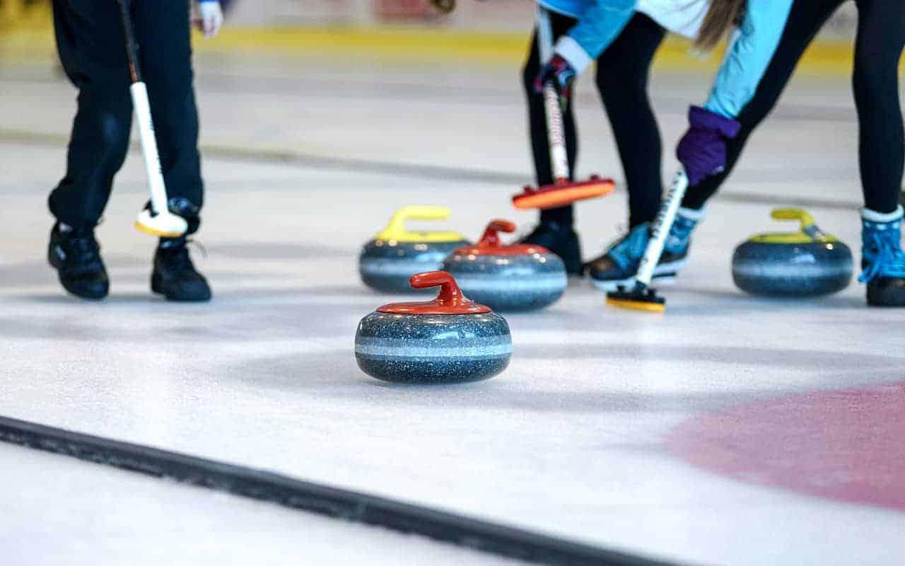 Curling01