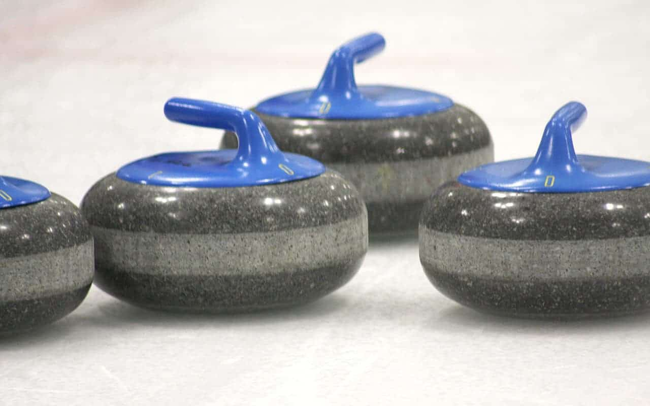 Curling02
