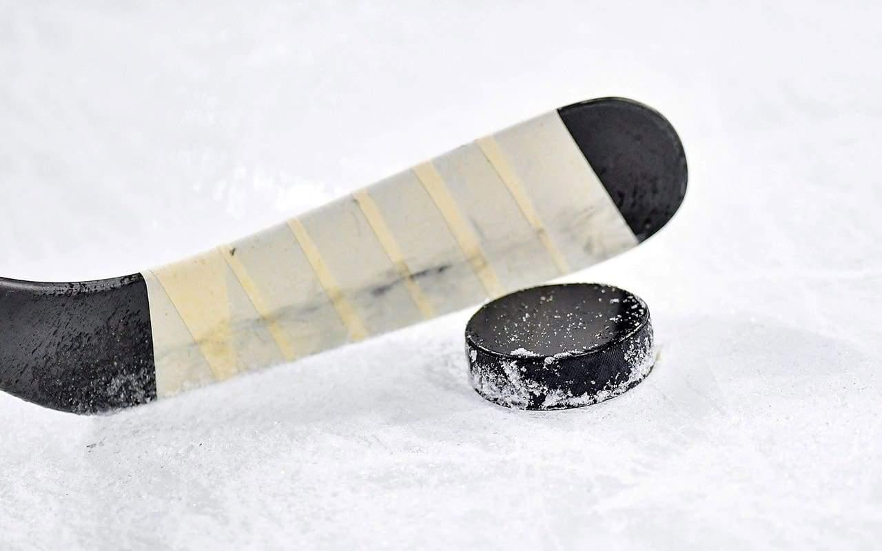 Eishockey01