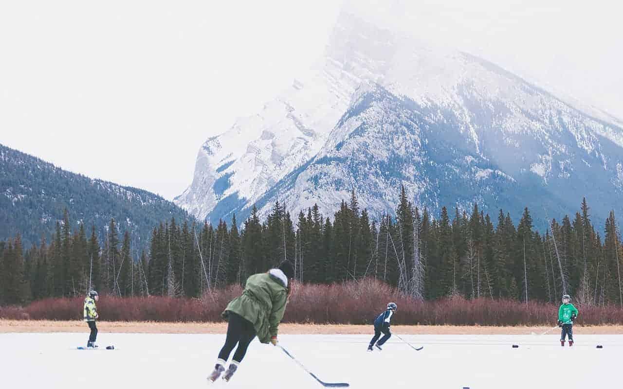 Eishockey03