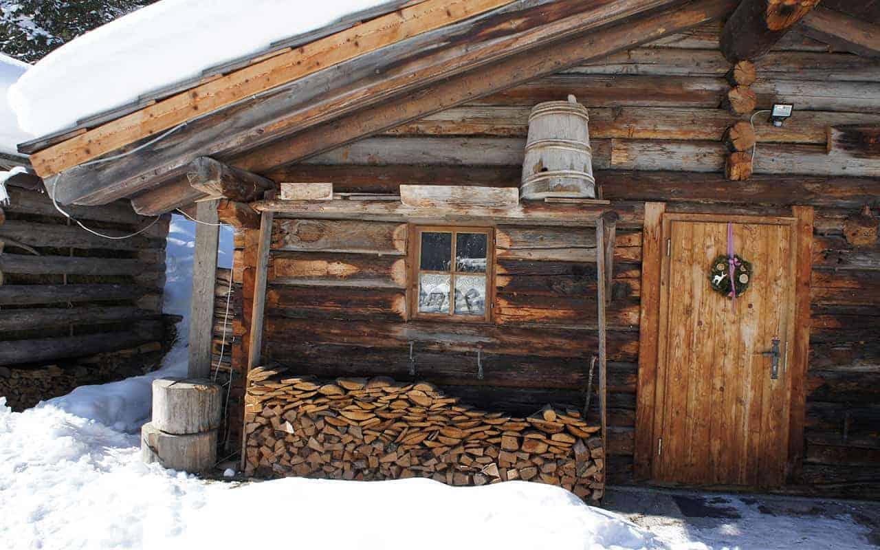 Winterwandern03
